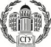 Саратовский государственный университет